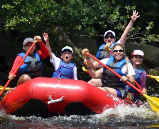 Family-Rafting-on-the-Lehigh-River-Summer-Time.jpg