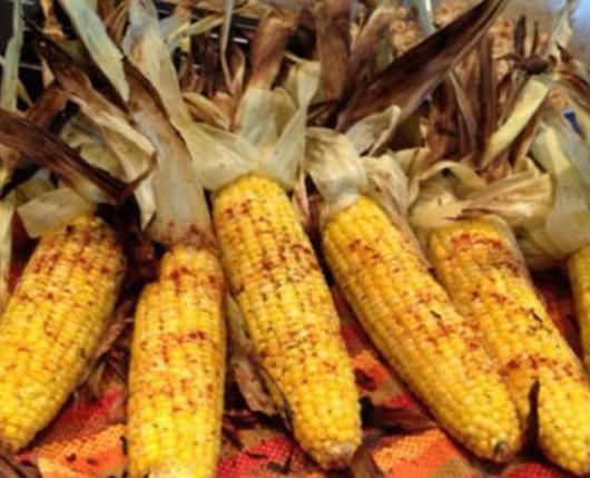 Grilled-Corn-on-the-cob-610x300-1.jpg