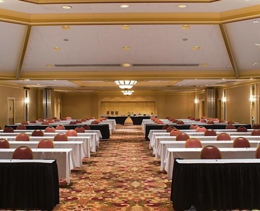 HGB Meeting