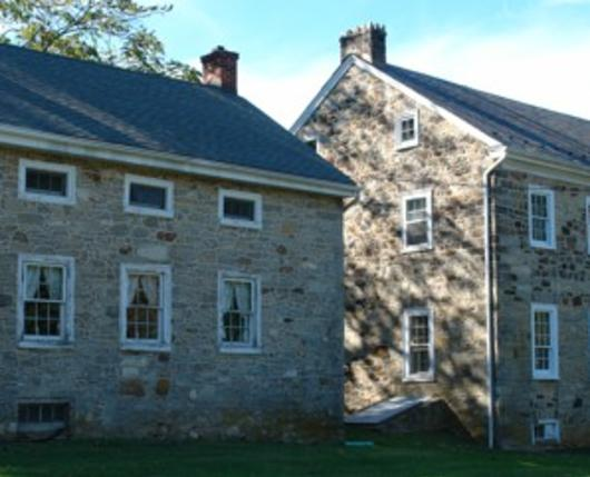 Heller-Homestead-and-Widows-House.jpg