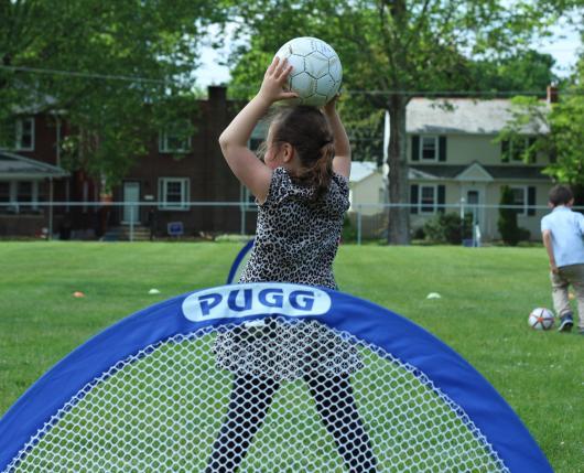 03 Afterschool Sports