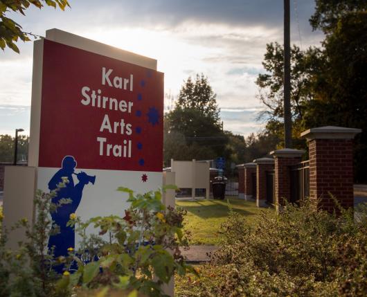 KarlStirnerArtsTrail07_DiscoverLehighValley