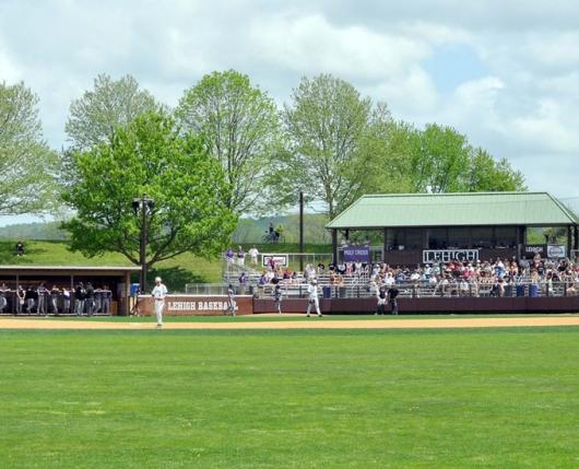 Lehigh Athletics Legacy Park 03