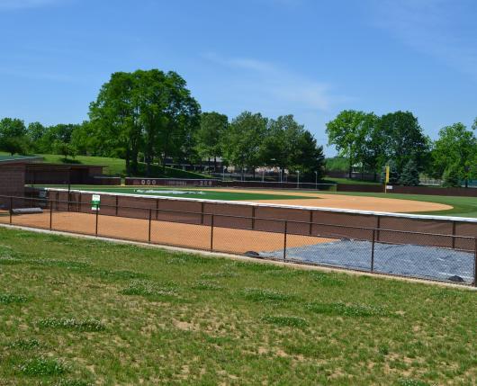 Lehigh Athletics Legacy Park 10