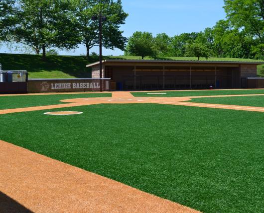 Lehigh Athletics Legacy Park 14