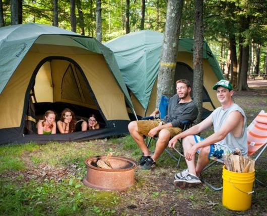 Lehigh-Camping-with-Fire-Pit-web.jpg