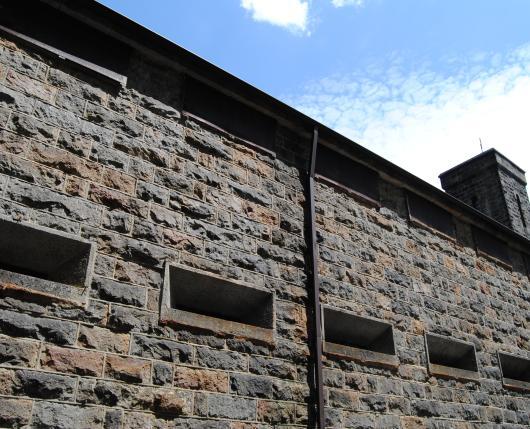 Old-Jail-Museum-11.jpg