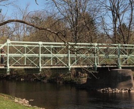 Old-Mill-Bridge.jpg