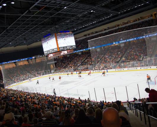 PPL-Center-Hockey-September-27-2014-26-IMG_6323.jpg