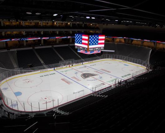 PPL-Center-Hockey-September-27-2014-4-IMG_5699.jpg