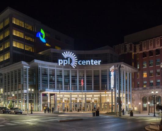PPL-Center-September-16-2014-2-IMG_4936.jpg