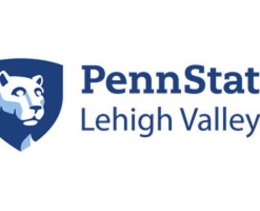 PennStateLehighValley_Logo.jpg