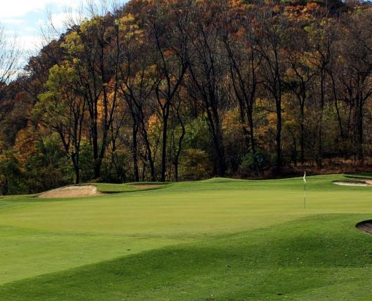 RiverviewCountryClub08_DiscoverLehighValley
