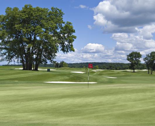 RiverviewCountryClub05_DiscoverLehighValley