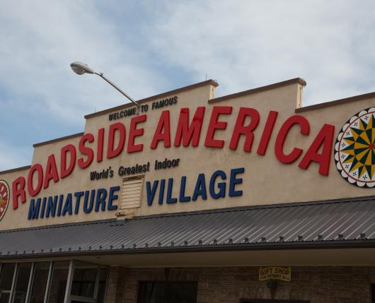 RoadsideAmerica20_DiscoverLehighValley