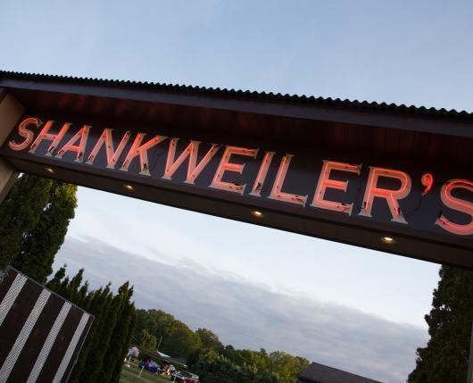Shankweiler's01_DiscoverLehighValley