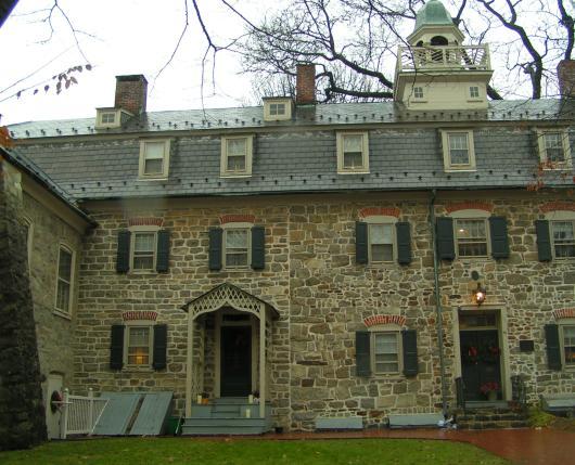 SistersHouse02_HistoricBethlehemMuseumSites_DiscoverLehighValley