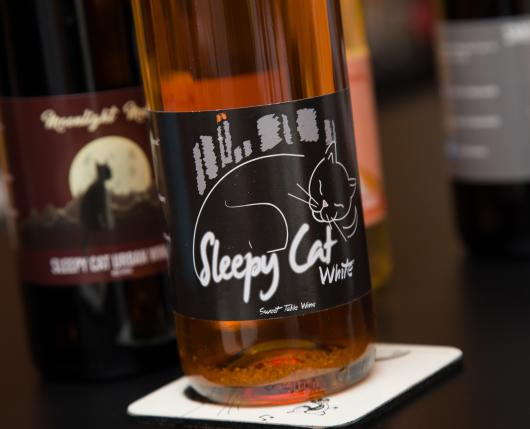 SleepyCatUrbanWinery05_DiscoverLehighValley