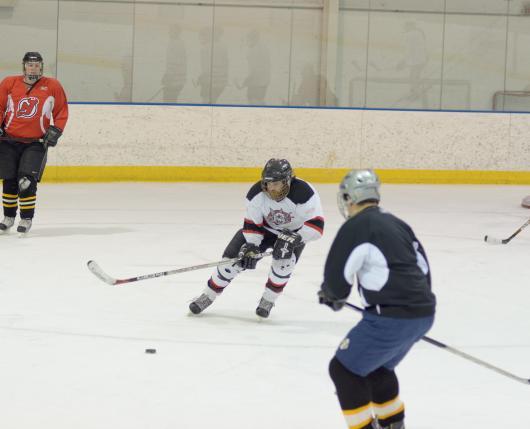 Steel Ice Center Hockey (3)