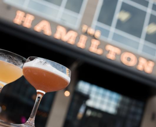 The-Hamilton.jpg