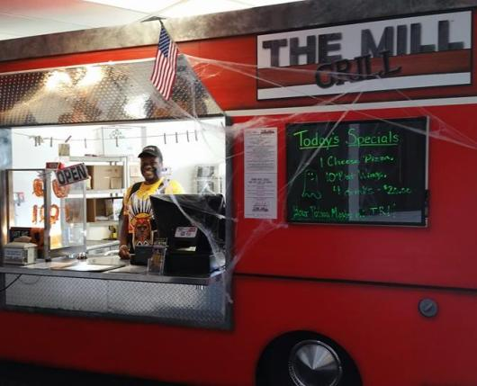 The-Mill-Grill.jpg