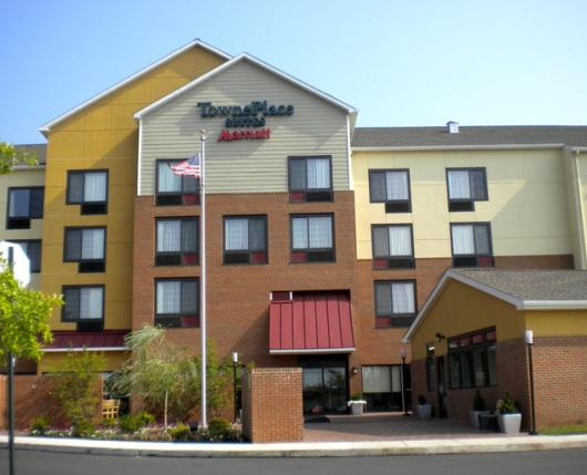 TownePlaceSuites03_DiscoverLehighValley