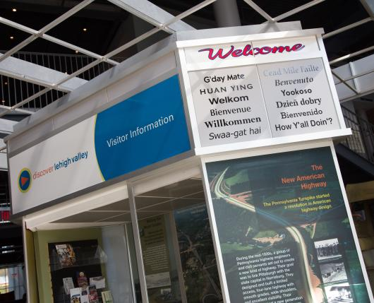 VisitorsCenter_Allentown02_DiscoverLehighValley