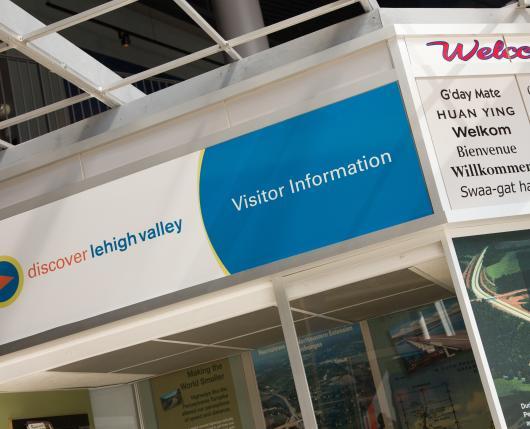 VisitorsCenter_Allentown01_DiscoverLehighValley3