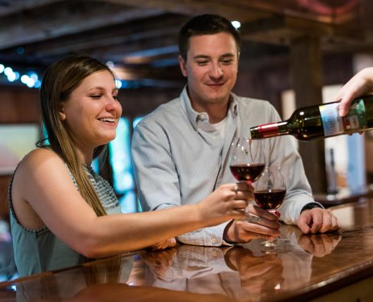 VynecrestWinery04_DiscoverLehighValley_ColinColemanPhotography