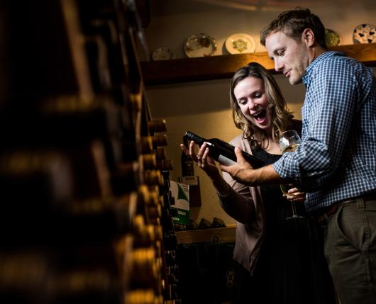 VynecrestWinery17_DiscoverLehighValley_ColinColemanPhotography