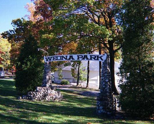 Weona-Park-Pic-1.jpg