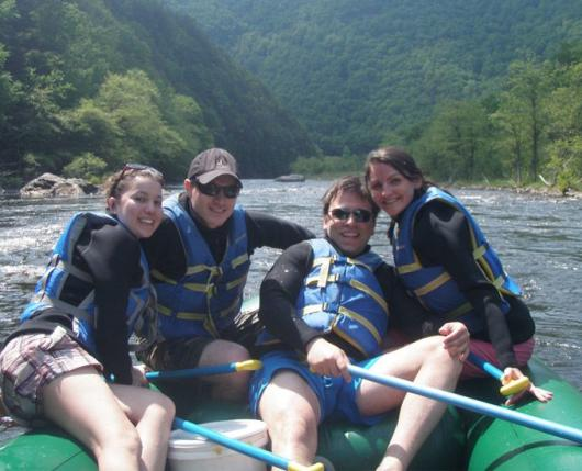 WhitewaterRaftingAdventures_gallery2.jpg