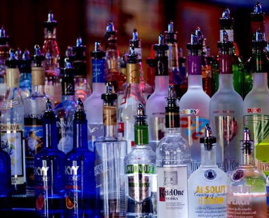 drinks-bg.jpg