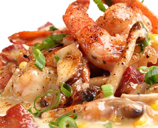 e2-shrimp-and-grits.jpg