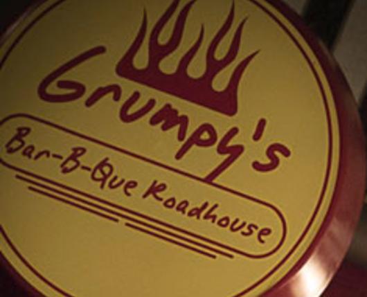 grumpys_logo.jpg