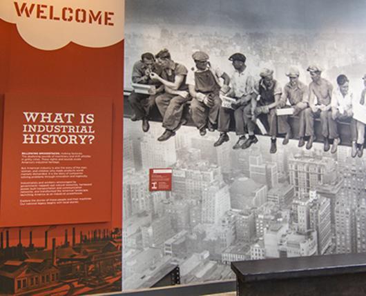 NationalMuseumOfIndustrialHistory31_DiscoverLehighValley.jpg