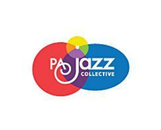 pa-jazz-collective-logo.jpg