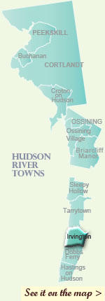 HudsonRiver_irvington.jpg