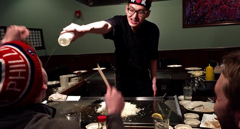 ichiro-japanese-restaurant-geneva-chef-guests