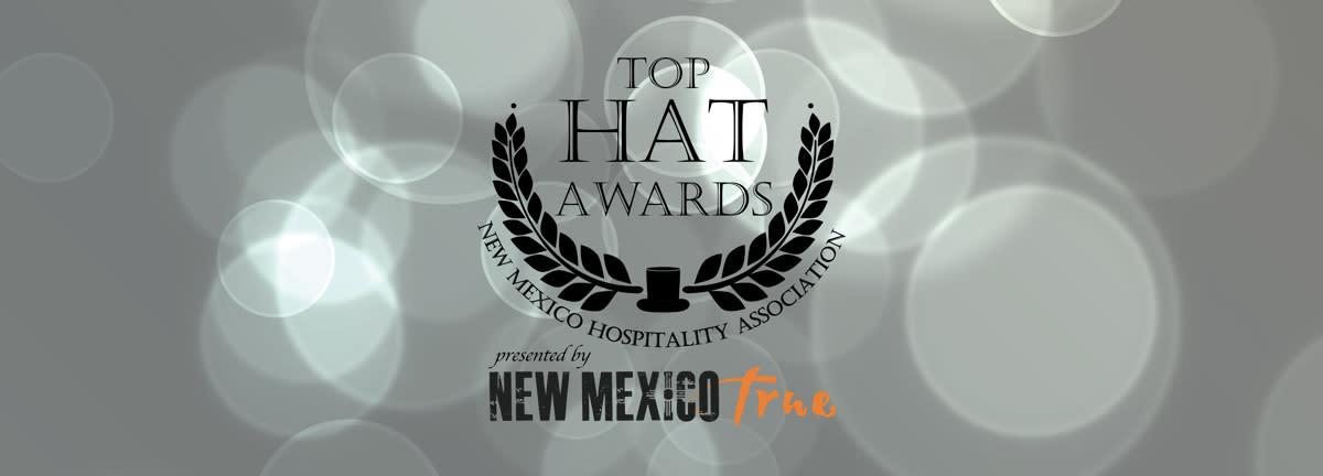 Top HAT Awards