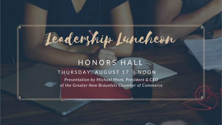 Leadership-Luncheon-08-17-17