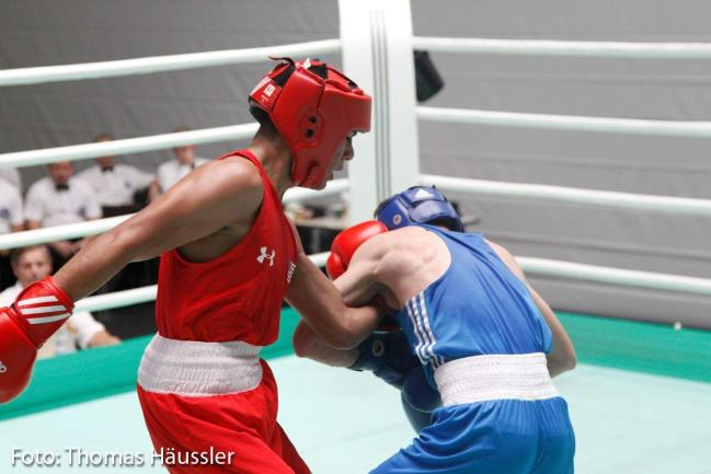 angel martinez boxing