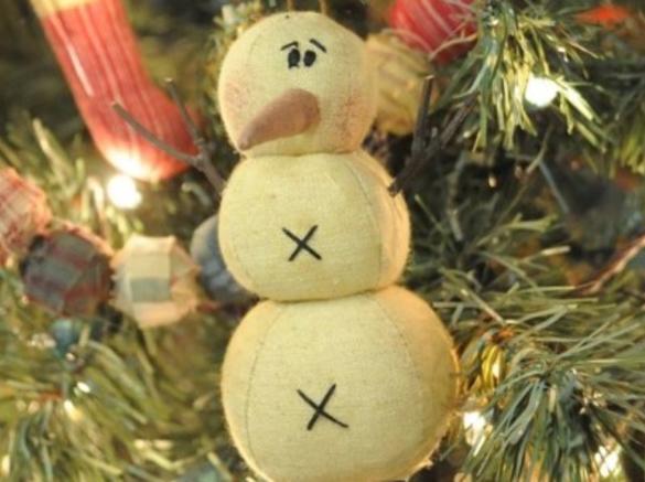 visit website - Maryland Christmas Show