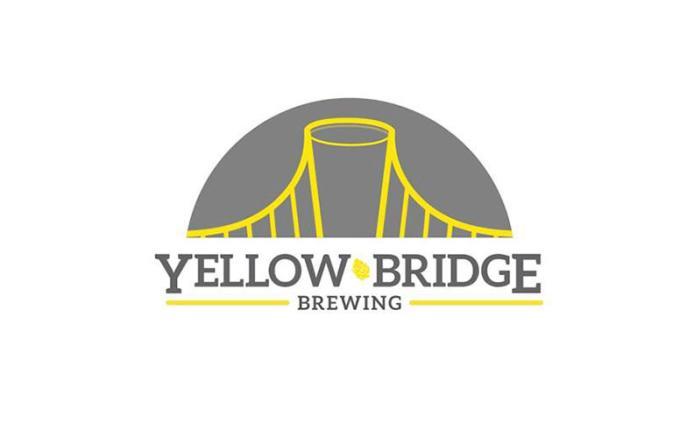 Yellow Bridge Brewing Co.