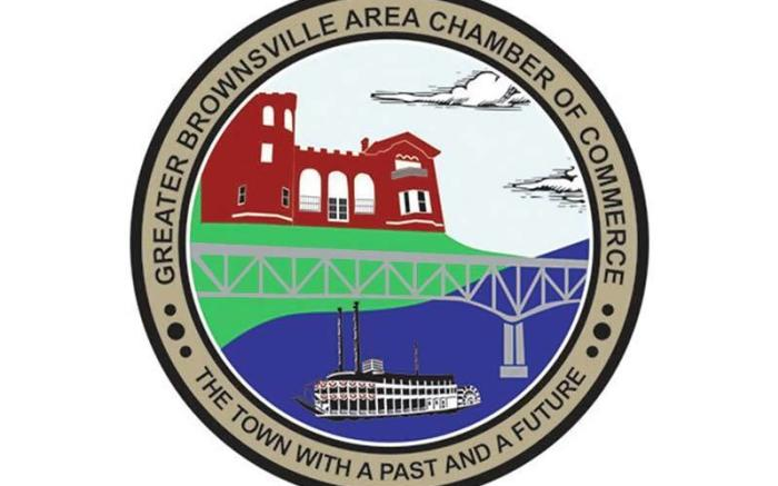 2015 Greater Brownsville Area Chamber of Commerce