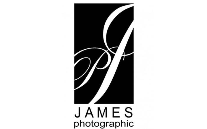 James Photographic