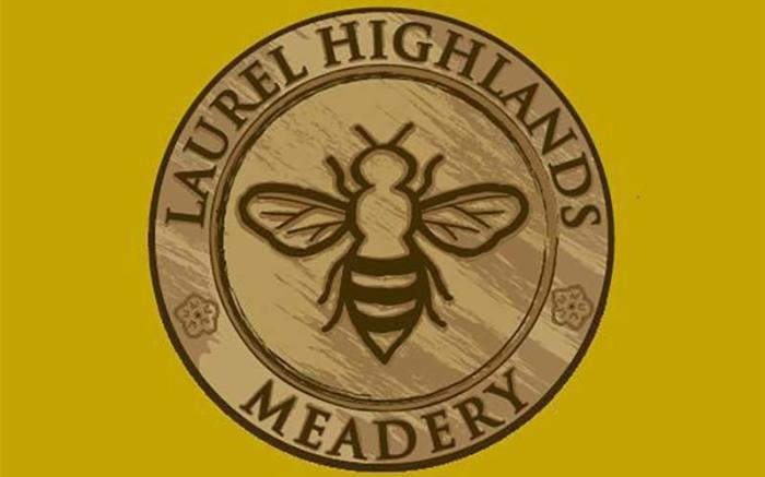 Laurel Highlands Meadery