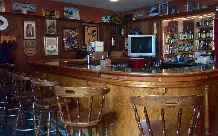 Darlington Inn