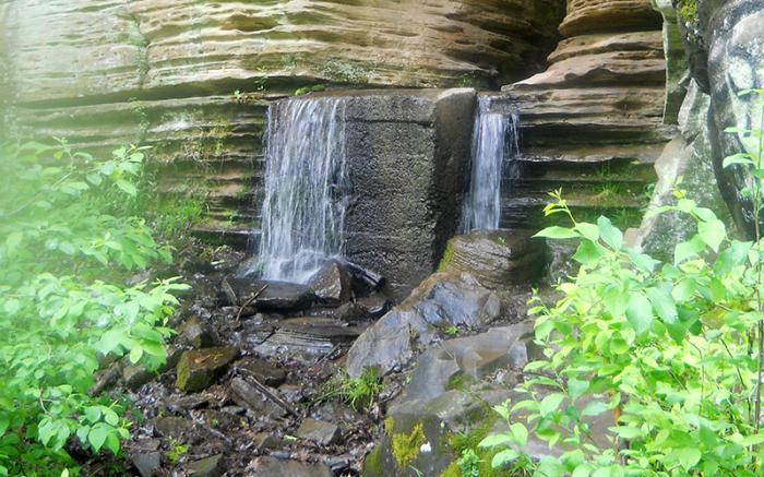 Jacobs Creek Park