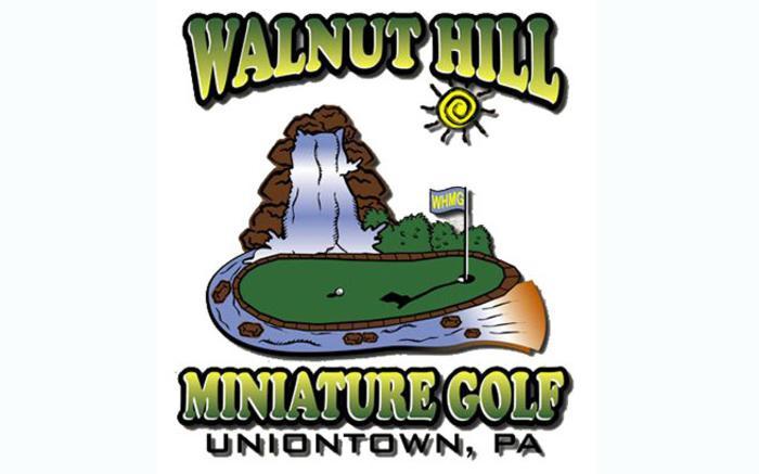 Coupon-2015-Summer-Fun-Walnut-Hill-Mini-Golf